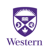 Postdoctoral Fellow - Functional Imaging and Motor Neuroscience