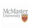 Assistant Professor - Metabolic Diseases
