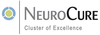 International PhD Fellowships - Neurosciences