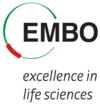Postdoc positions - Life Sciences