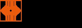 Wissenschaftliche_r Mitarbeiter_in - Sozialwissenschaften