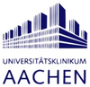 Postdoctoral Position - Chronic Liver Disease