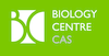 Researcher - Stable Isotope Geochemistry