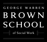Tenure-Track Faculty Positions - Social Work
