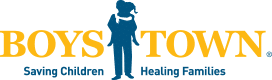 Vice President - Boys Town Research Institute