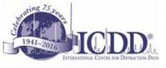 Executive Director - International Centre for Diffraction Data