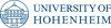 Hohenheim University