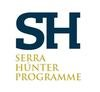 Serra Húnter Programme