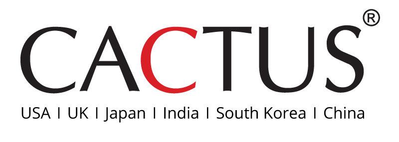 Image result for cactus india,Scientific Writer