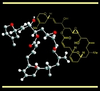 Diversity Oriented Synthesis