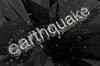 Earthquake Forecasting and Geocataclysm