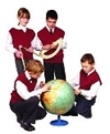 Pedagogy and Education
