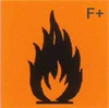 Combustion of Liquid and Gaseous Fuels