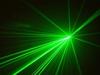 Laser-Magnetic Selective Separation