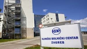 Nadan Rustemovic S Lab University Hospital Centre Zagreb Kbcz