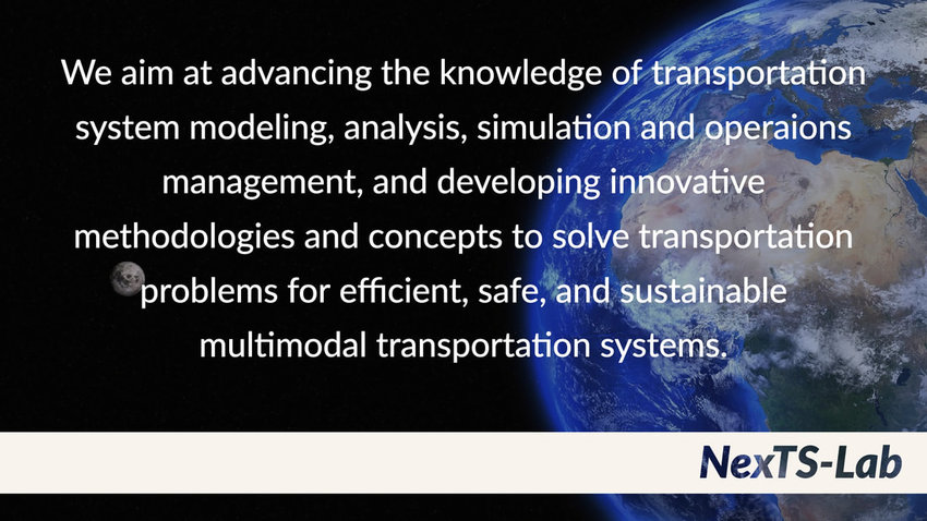 Yu Zhang's lab | University of South Florida (USF)