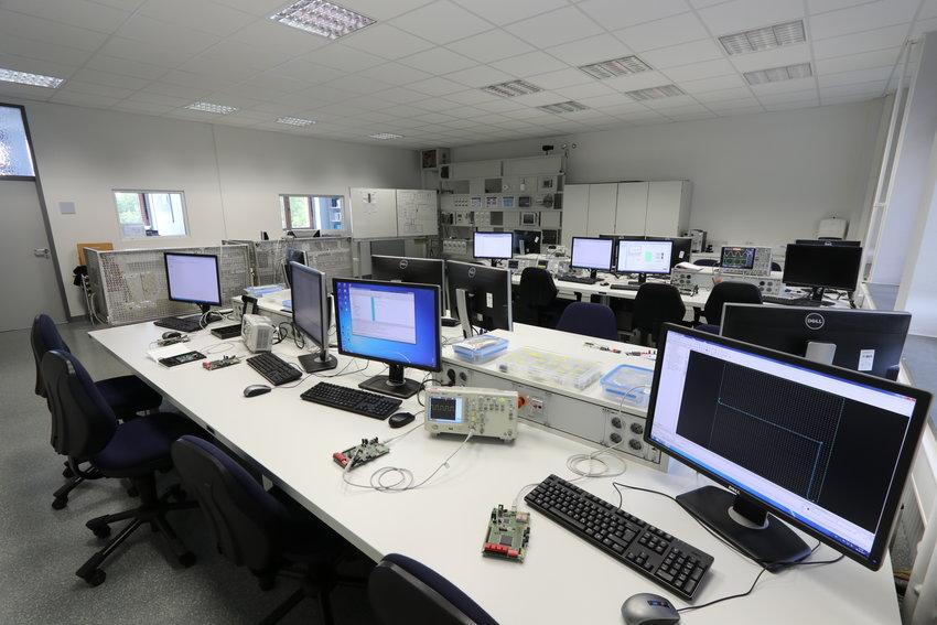 Peter Schulz S Lab University Of Applied Science And Arts Dortmund Fh Dortmund