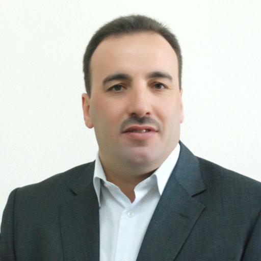 Ahmed Otoom
