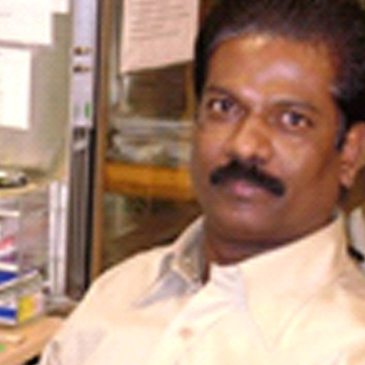 Manohar devadoss wife sexual dysfunction