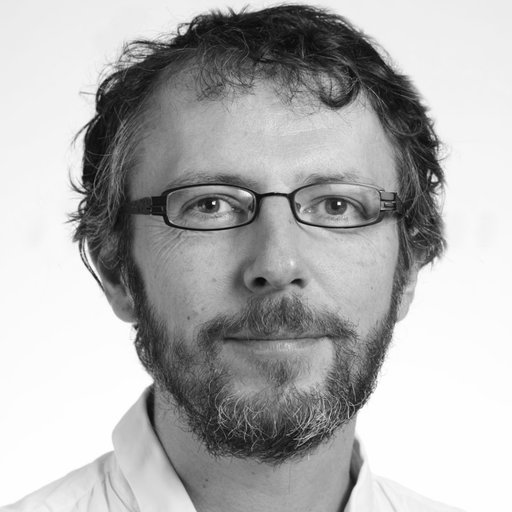 Mark Tangney | PhD MBA | University College Cork, Cork | UCC