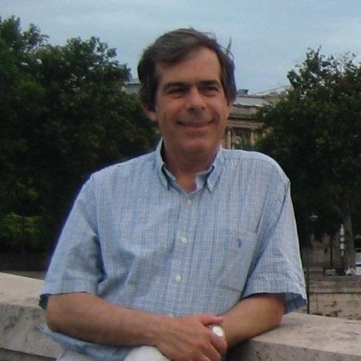 Farid Salama   PhD   NASA, Washington, D.C.   Space Science and ...