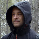 Tomasz Leski