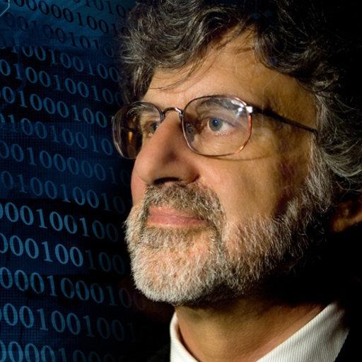 Antonio Dias De Figueiredo Phd In Computer Science