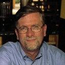 Robert A Scott