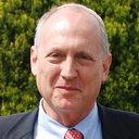 Robert Galen