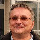Zlatko Šatović