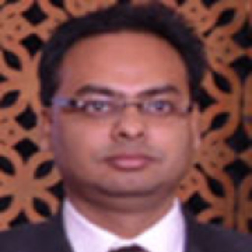 Sumeet Gupta Phd Information Systems Indian Institute