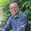 Yingyu Cui