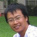 Changji Zou