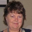 Vicki Drury