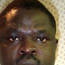 Charles  O Obonyo