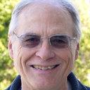 Steve Deiss