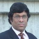 Nilanchal Patel
