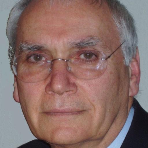 Citaten Rudolf Steiner : Rudolf steiner prof dr rer nat institut für