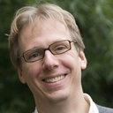 profile Christian Grov citations