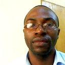 Ifeanyi Ndubuto Nwachukwu