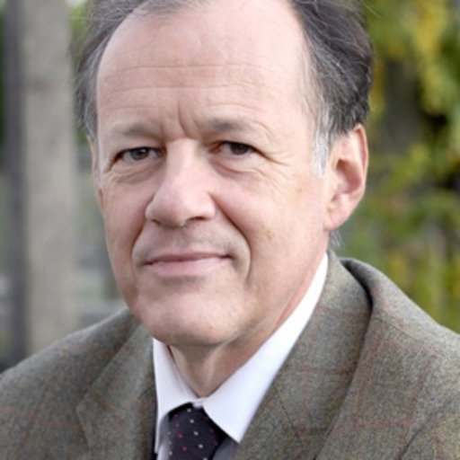 Walter Van Den Broek Md Phd Erasmus Mc Rotterdam