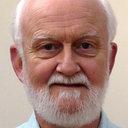 Donald Grierson