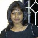 Ramya Kandaswamy