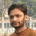 Dr. Harveer Singh Cheema
