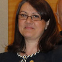 Manuela Epure
