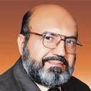 Eng. Sattar B. Sadkhan