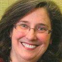Sharon Miriam Swartz