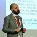 Samuele Passigli