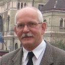 Peter Galfi
