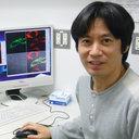 Tetsuya Hirabayashi